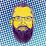 Josh Nunn (screenbeard)'s profile photo