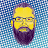 Josh Nunn avatar image