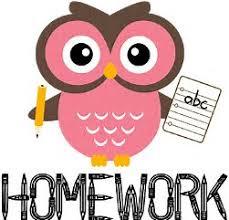 Making homework meaningful apa format web citation no author