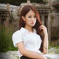 LiGui 2014.09.23 网络丽人 Model 语寒 [39P] 000_5471.jpg