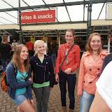 Uitje actieve jeugd H. Willibrordusparochie - P9070627.JPG