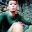 Lanang Trengginas (Banyu Bening)'s profile photo