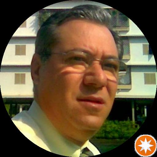 Antonio Carlos Marques Zampier