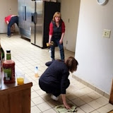 2017 Clubhouse Clean-up - IMG_3271.JPG