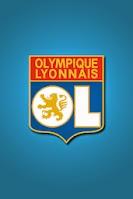 Olympique Lyonnais.jpg