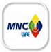 MNC Life Streaming Online