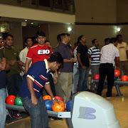 Midsummer Bowling Feasta 2010 053.JPG