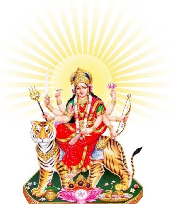 देशवासियों को विजयादशमी की हार्दिक शुभकामनाएं-चंद्रप्रकाश गुप्त-sahitykunj
