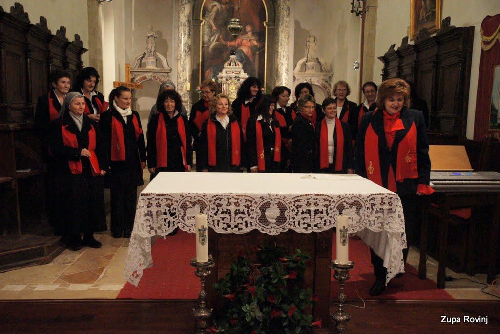 Nastup zborova 2011 - DSC03106.JPG