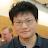 Scott Tsai avatar image