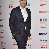 OIC - ENTSIMAGES.COM - Rob Delaney at the  Broadcasting Press Guild (BPG) Television & Radio Awards in London 11th March 2016 Photo Mobis Photos/OIC 0203 174 1069
