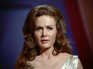 Jean Peters   Net Worth, Income, Salary, Earnings, Biography, How much money make?