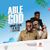 "[Music] Chinko Ekun - ""Able God"" ft. Lil Kesh & Zlatan"