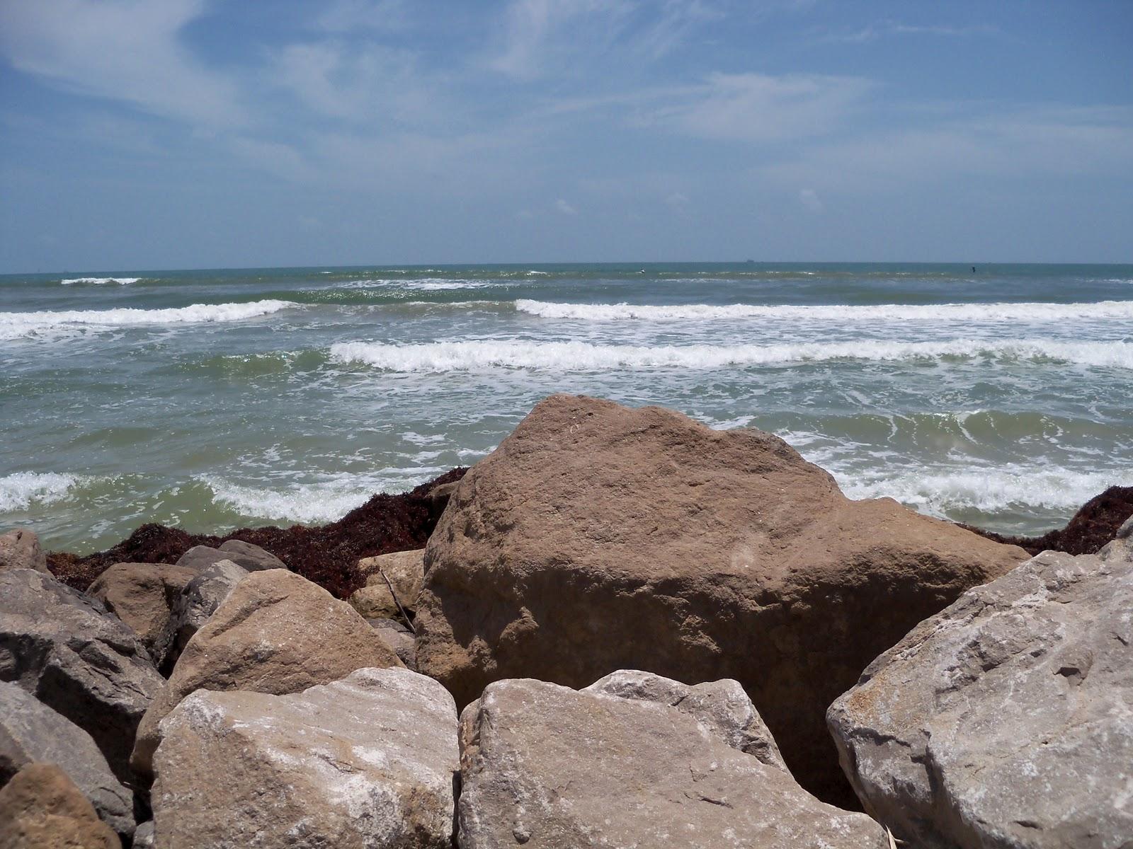 Surfside 2010 - 101_5314.JPG