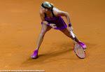 Petra Kvitova - 2016 Porsche Tennis Grand Prix -DSC_8044.jpg