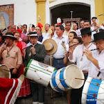 VillamanriquePalacio2008_049.jpg