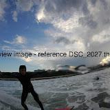 DSC_2027.thumb.jpg