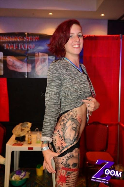 ARUBAS 3rd TATTOO CONVENTION 12 april 2015 part1 - Image_148.JPG