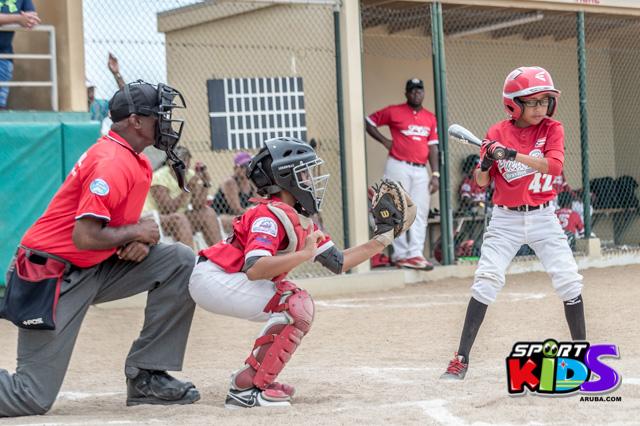 July 11, 2015 Serie del caribe Liga Mustang. Puerto Rico vs Panama - baseball%2BPuerto%2BRico%2Bvs%2Bpanama%2Bjuli%2B11%252C%2B2015-47.jpg