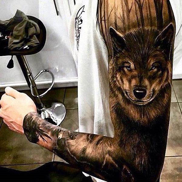 lobo_tatuagens_41