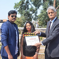 Sambhavami Movie Opening Stills (16).JPG