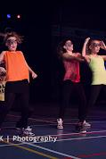 Han Balk Agios Dance In 2013-20131109-194.jpg
