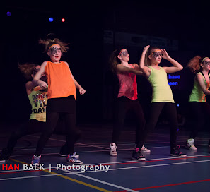 Han Balk Agios Dance In 2013-20131109-194.jpg