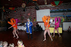 carnaval 2014 374.JPG