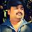 Prashant Pratap Singh's profile photo