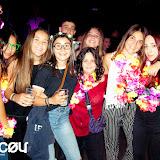2017-07-01-carnaval-d'estiu-moscou-torello-6.jpg