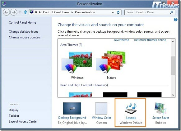 Enable-Windows-Startup-Sound-In-Windows-8