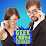 Geek Crash Course's profile photo