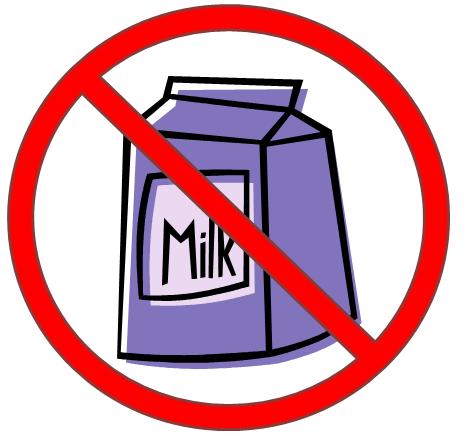 [no+milk%5B4%5D]