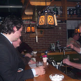 2008-01-10 Instructieavond kantine