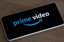 Amazon Prime Video now for just 89 rupees, one month free for Airtel customers