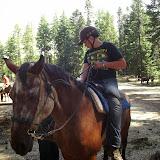 Camp Baldwin 2014 - DSCF3678.JPG