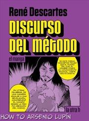 P00009 - Discurso del método