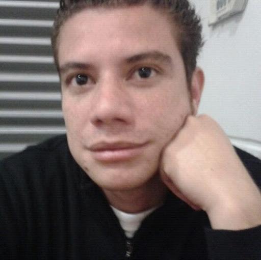 Alexis Trujillo Photo 25