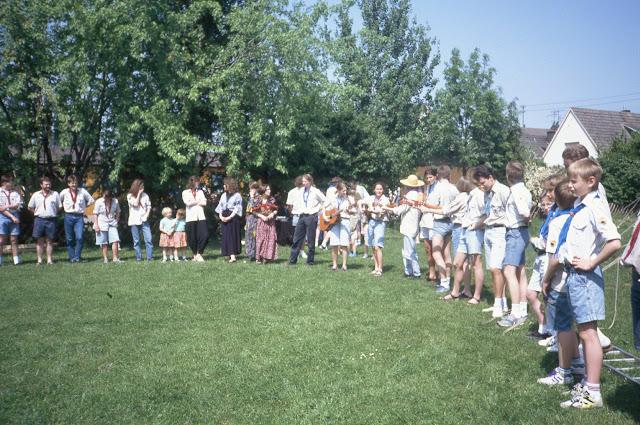 1985-1994 - 546-.jpg
