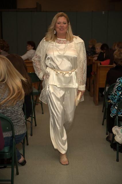 OLGC Fashion Show 2011 - DSC_8235.jpg