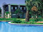 Фото 2 Gloria Select Villas