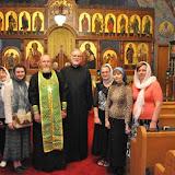 Kievan Pilgrims