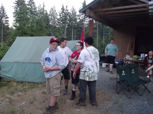 Camp Pigott - 2012 Summer Camp - camp%2Bpigott%2B077.JPG