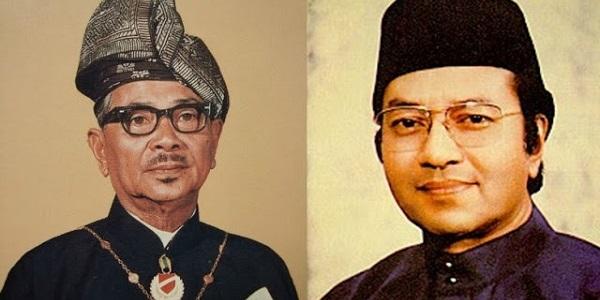 SURAT PANAS TUN MAHATHIR KEPADA TUNKU ABDUL RAHMAN YANG VIRAL PADA TAHUN 1969 !!.jpg