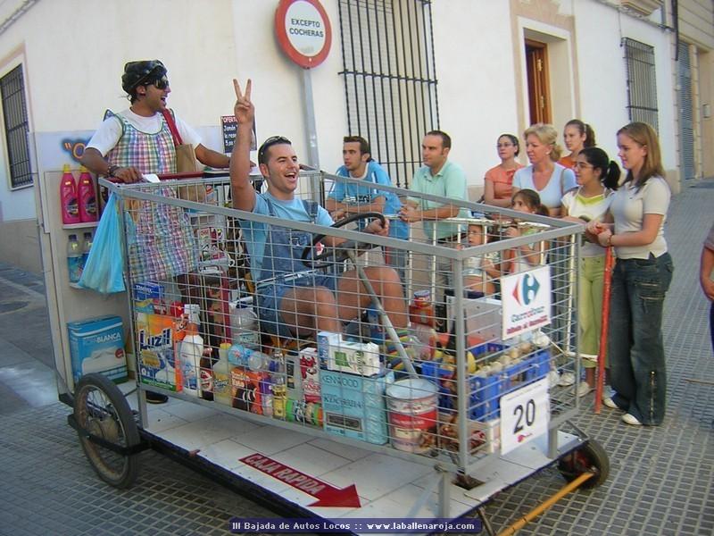III Bajada de Autos Locos (2006) - al2006_060.jpg