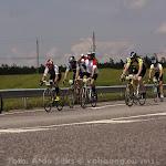 2013.06.02 SEB 32. Tartu Rattaralli 135 ja 65 km - AS20130602TRR_654S.jpg