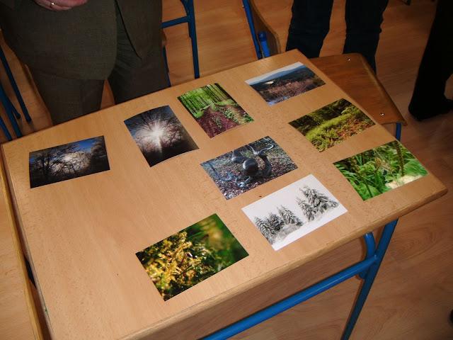 Konkurs fotograficzny ocena prac - DSCF9072_1.JPG
