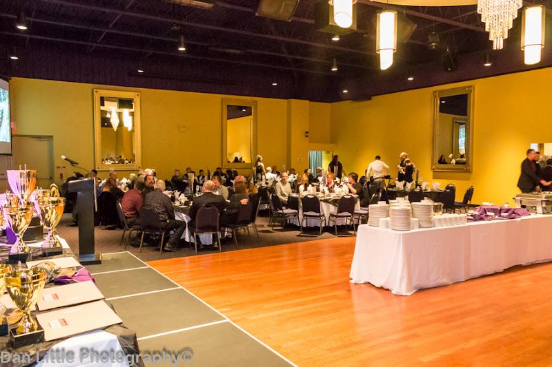 2014 OSCAAR Banquet - IMG_4870.jpg