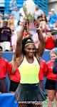W&S Tennis 2015 Sunday-38.jpg