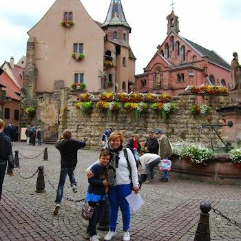 Eguisheim 09-07-2014 13-03-48.JPG